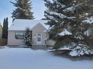 Photo 1: 6803 112A Street in Edmonton: Zone 15 House for sale : MLS®# E4178034