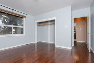 Photo 15: 6803 112A Street in Edmonton: Zone 15 House for sale : MLS®# E4178034