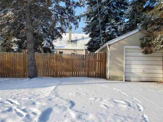 Photo 43: 6803 112A Street in Edmonton: Zone 15 House for sale : MLS®# E4178034