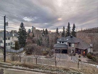 Photo 9: 9807 93A Avenue in Edmonton: Zone 15 House for sale : MLS®# E4180148
