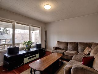 Photo 3: 9807 93A Avenue in Edmonton: Zone 15 House for sale : MLS®# E4180148