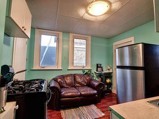 Photo 4: 9807 93A Avenue in Edmonton: Zone 15 House for sale : MLS®# E4180148