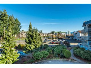 "Photo 17: 215 31930 OLD YALE Road in Abbotsford: Abbotsford West Condo for sale in ""ROYAL COURT"" : MLS®# R2421302"