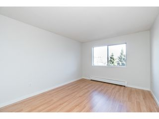 "Photo 13: 215 31930 OLD YALE Road in Abbotsford: Abbotsford West Condo for sale in ""ROYAL COURT"" : MLS®# R2421302"