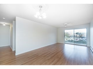 "Photo 8: 215 31930 OLD YALE Road in Abbotsford: Abbotsford West Condo for sale in ""ROYAL COURT"" : MLS®# R2421302"