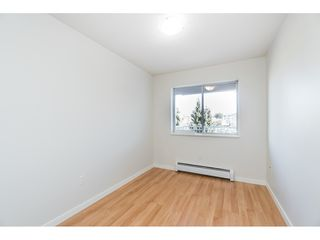"Photo 11: 215 31930 OLD YALE Road in Abbotsford: Abbotsford West Condo for sale in ""ROYAL COURT"" : MLS®# R2421302"