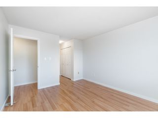 "Photo 14: 215 31930 OLD YALE Road in Abbotsford: Abbotsford West Condo for sale in ""ROYAL COURT"" : MLS®# R2421302"