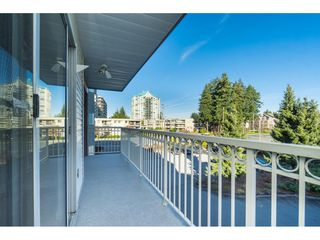 "Photo 19: 215 31930 OLD YALE Road in Abbotsford: Abbotsford West Condo for sale in ""ROYAL COURT"" : MLS®# R2421302"