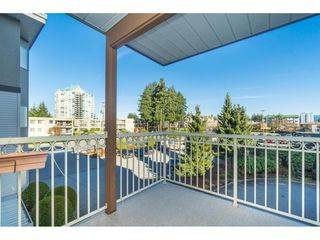 "Photo 20: 215 31930 OLD YALE Road in Abbotsford: Abbotsford West Condo for sale in ""ROYAL COURT"" : MLS®# R2421302"
