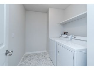 "Photo 18: 215 31930 OLD YALE Road in Abbotsford: Abbotsford West Condo for sale in ""ROYAL COURT"" : MLS®# R2421302"