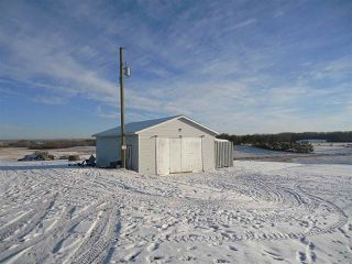 Photo 28: 53273 RGE RD 215: Rural Strathcona County House for sale : MLS®# E4181663