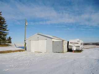 Photo 29: 53273 RGE RD 215: Rural Strathcona County House for sale : MLS®# E4181663