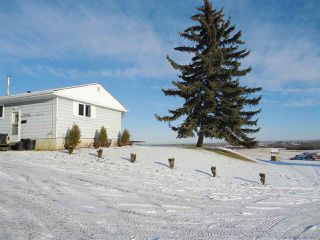 Photo 25: 53273 RGE RD 215: Rural Strathcona County House for sale : MLS®# E4181663