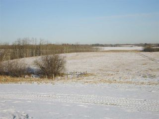 Photo 37: 53273 RGE RD 215: Rural Strathcona County House for sale : MLS®# E4181663