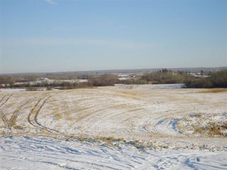 Photo 34: 53273 RGE RD 215: Rural Strathcona County House for sale : MLS®# E4181663