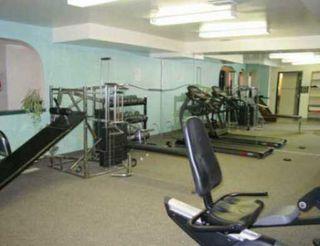 Photo 3: #44 11245 31 Avenue in Edmonton: Zone 16 Condo for sale : MLS®# E4182043