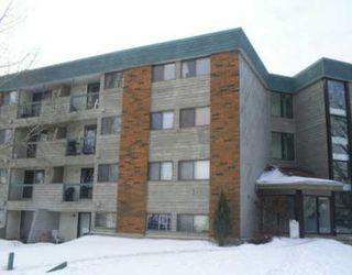 Main Photo: #44 11245 31 Avenue in Edmonton: Zone 16 Condo for sale : MLS®# E4182043