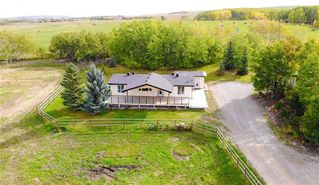 Photo 39: 450132 128 Street W: Rural Foothills County Detached for sale : MLS®# C4285952
