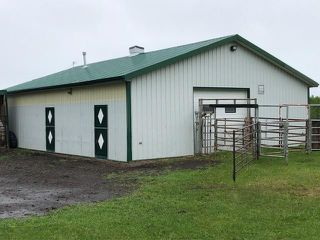 Photo 49: 450132 128 Street W: Rural Foothills County Detached for sale : MLS®# C4285952