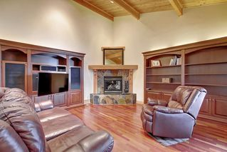 Photo 21: 450132 128 Street W: Rural Foothills County Detached for sale : MLS®# C4285952