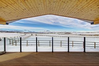 Photo 41: 450132 128 Street W: Rural Foothills County Detached for sale : MLS®# C4285952