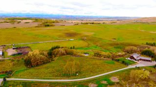 Photo 2: 450132 128 Street W: Rural Foothills County Detached for sale : MLS®# C4285952