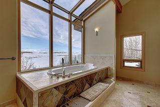 Photo 28: 450132 128 Street W: Rural Foothills County Detached for sale : MLS®# C4285952