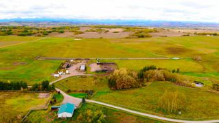 Photo 4: 450132 128 Street W: Rural Foothills County Detached for sale : MLS®# C4285952