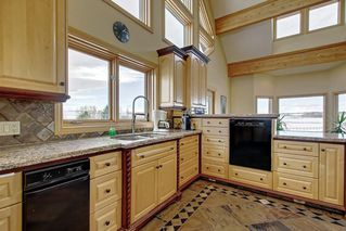Photo 15: 450132 128 Street W: Rural Foothills County Detached for sale : MLS®# C4285952