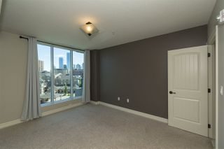 Photo 24: 501 10142 111 Street in Edmonton: Zone 12 Condo for sale : MLS®# E4188357