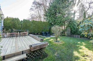 "Photo 14: 5210 SCHOONER Gate in Delta: Neilsen Grove House for sale in ""SOUTH POINTE"" (Ladner)  : MLS®# R2446443"