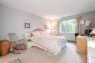 "Photo 10: 5210 SCHOONER Gate in Delta: Neilsen Grove House for sale in ""SOUTH POINTE"" (Ladner)  : MLS®# R2446443"