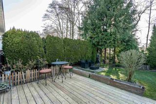 "Photo 12: 5210 SCHOONER Gate in Delta: Neilsen Grove House for sale in ""SOUTH POINTE"" (Ladner)  : MLS®# R2446443"