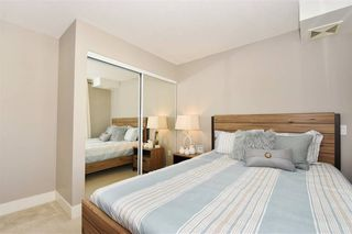 Photo 12: : Vancouver Condo for rent : MLS®# AR032B