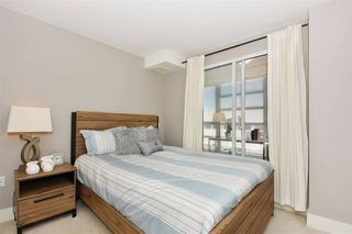 Photo 13: : Vancouver Condo for rent : MLS®# AR032B