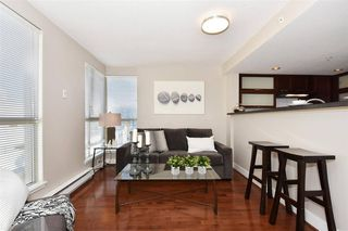 Photo 3: : Vancouver Condo for rent : MLS®# AR032B