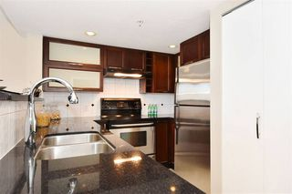 Photo 11: : Vancouver Condo for rent : MLS®# AR032B