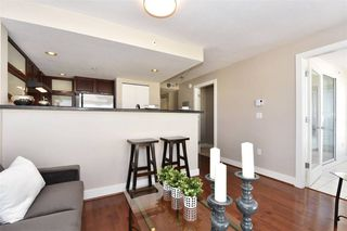 Photo 6: : Vancouver Condo for rent : MLS®# AR032B