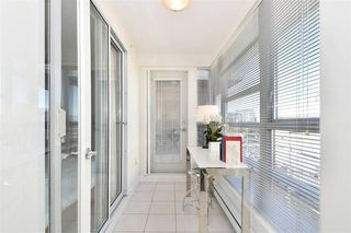 Photo 17: : Vancouver Condo for rent : MLS®# AR032B