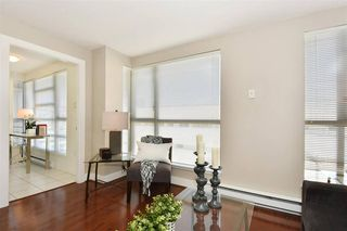 Photo 15: : Vancouver Condo for rent : MLS®# AR032B