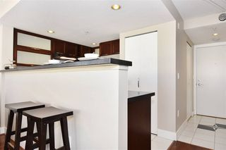 Photo 7: : Vancouver Condo for rent : MLS®# AR032B