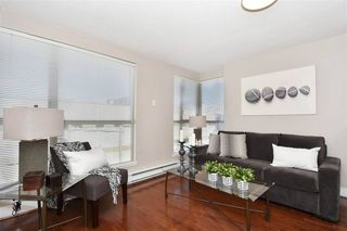 Photo 4: : Vancouver Condo for rent : MLS®# AR032B