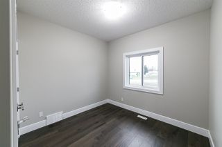 Photo 18: : Beaumont House for sale : MLS®# E4194766