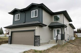 Photo 26: : Beaumont House for sale : MLS®# E4194766