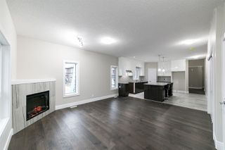 Photo 8: : Beaumont House for sale : MLS®# E4194766