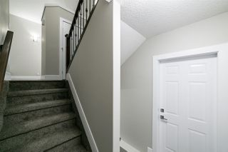 Photo 25: : Beaumont House for sale : MLS®# E4194766