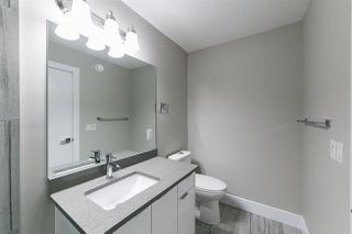 Photo 22: : Beaumont House for sale : MLS®# E4194766