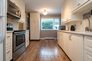 Photo 5: 114 4885 53 Street in Delta: Hawthorne Condo for sale (Ladner)  : MLS®# R2452473