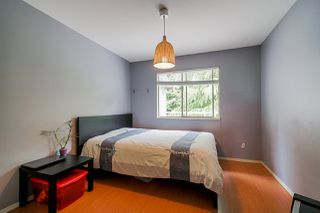 Photo 11: 2998 SPURAWAY Avenue in Coquitlam: Ranch Park House for sale : MLS®# R2455882