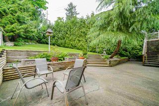 Photo 29: 2998 SPURAWAY Avenue in Coquitlam: Ranch Park House for sale : MLS®# R2455882